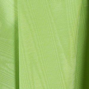 Apple Green Bengaline Moire