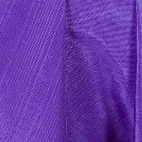 Wood Violet Bengaline Moire
