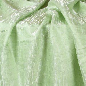 Celery Iridescent Crush