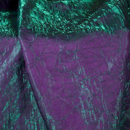 Purple Iridescent Crush