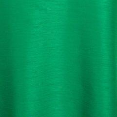 Emerald Green Majesty Dupioni