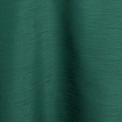 Hunter Green Majesty Dupioni