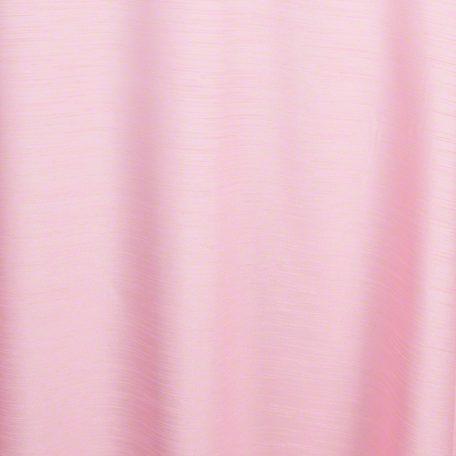 Light Pink Majesty Dupioni