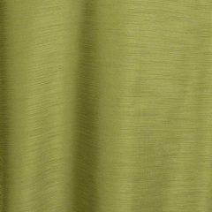 Moss Green Majesty Dupioni