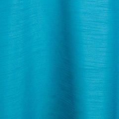 Turquoise Majesty Dupioni