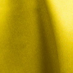 Citron Matte Satin