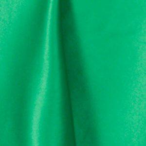 Emerald Green Matte Satin