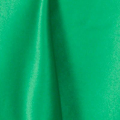 Emerald Green Matte Satin