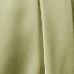 Kiwi Matte Satin