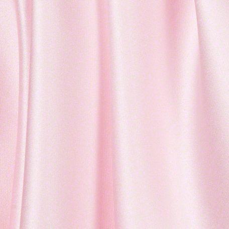 Matte Satin Pink