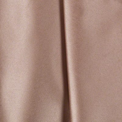Swiss Coffee Matte Satin