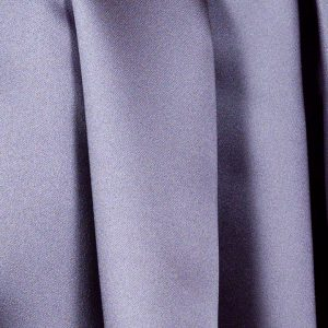 Victorian Lilac Matte Satin