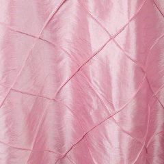 Light Pink Pintuck