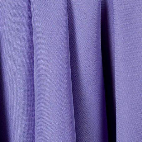 Amethyst Polyester