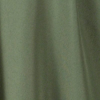 Army Green Polyester