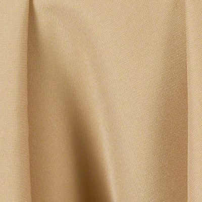 Camel Polyester