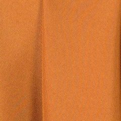 Copper Polyester