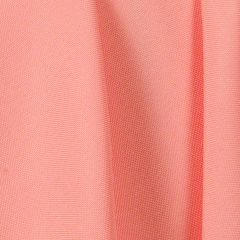 Coral Polyester