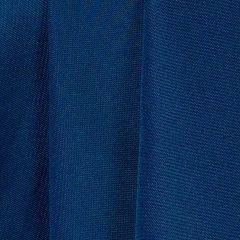 Dark Blue Polyester