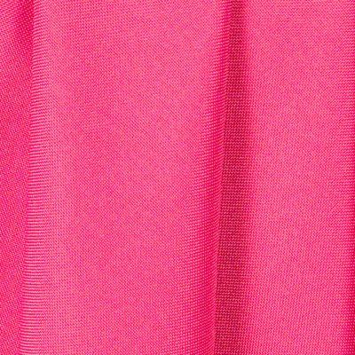 Poly Fuchsia