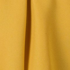 Gold Polyester