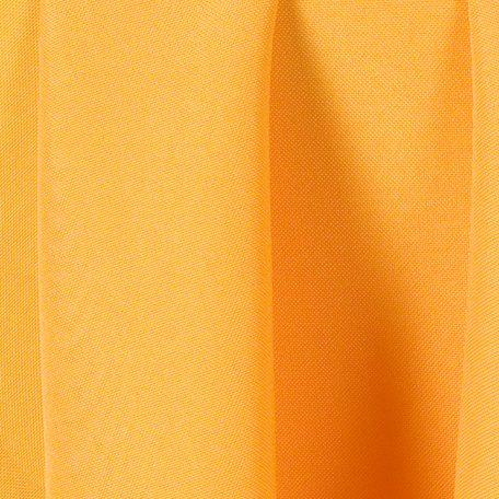 Goldenrod Polyester
