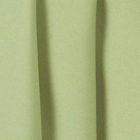 Kiwi Green Polyester