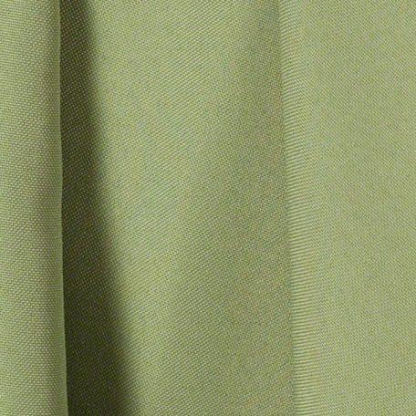Light Olive Polyester