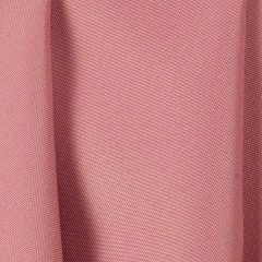 Mauve Polyester