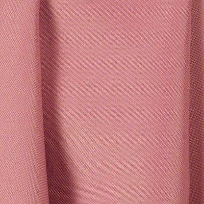 Mauve Polyester