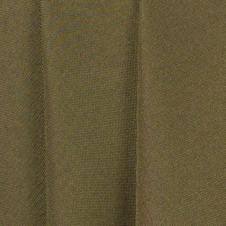 Olive Polyester