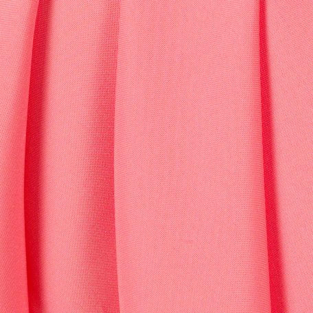 Watermelon Polyester