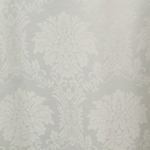 Ivory Wellington Damask