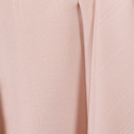 Pink Pearl Bengaline Moire