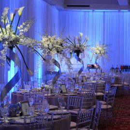 Schneider Wedding at The Royal Park Hotel in Rochester Michigan