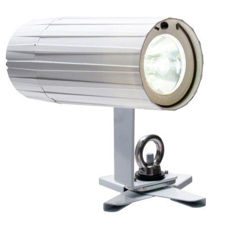 Wireless LED Pinspot