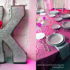 KaylaHeroldBatMitzvah AmyGillespiePhotography