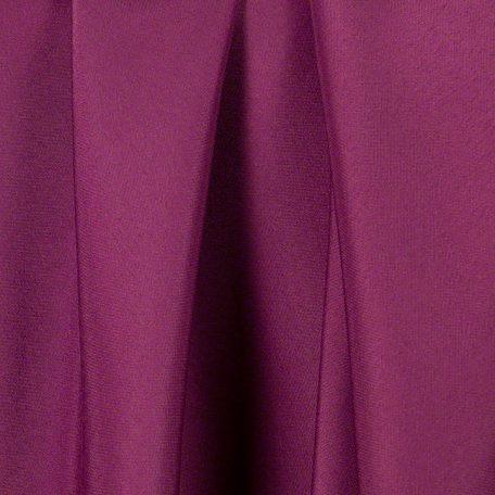 Magenta Polyester