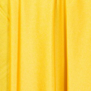 Lemon Yellow Spandex