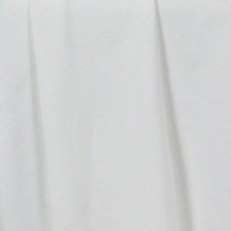 White Spandex
