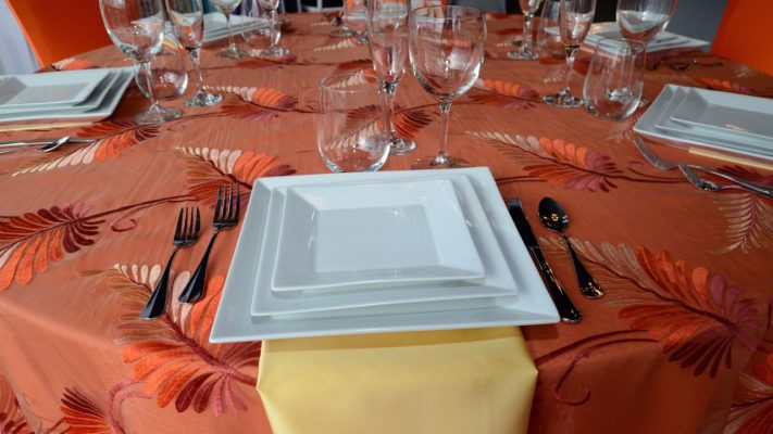 Fabulous Events West Bloomfield Event Rental Gallery