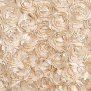 Texas Linen Rental for Weddings