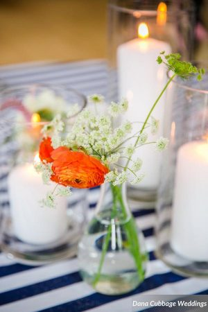 Bahlmann/Bollinger Wedding