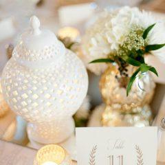 Caralis/O'Toole Wedding