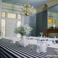 Dupont/Novak Wedding