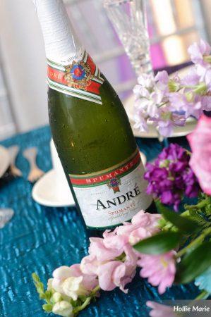 Szuba/Anderson Wedding