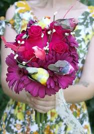 flowerdisaster