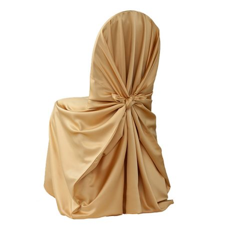 Chair cover Rental, Chair covers rentals near me
