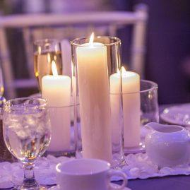 Tyranski/Karhoff Wedding