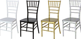 chiavari chair shop thumbnail